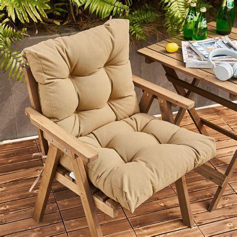 Chair-CushionsPatio-Furniture