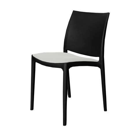 Chair-CushionsStyles