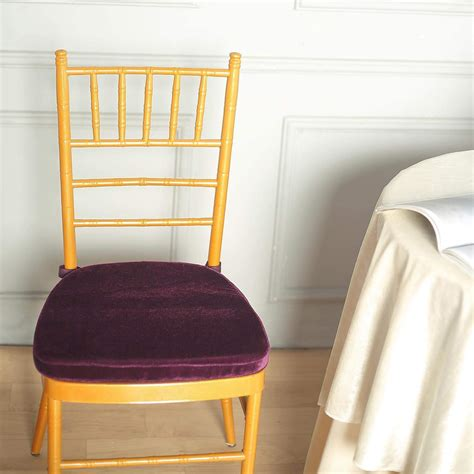 Chair-Cushionswith-Velcro-Straps
