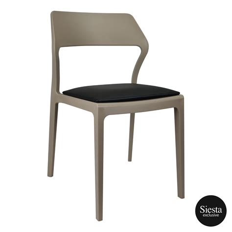 Chair-Pads