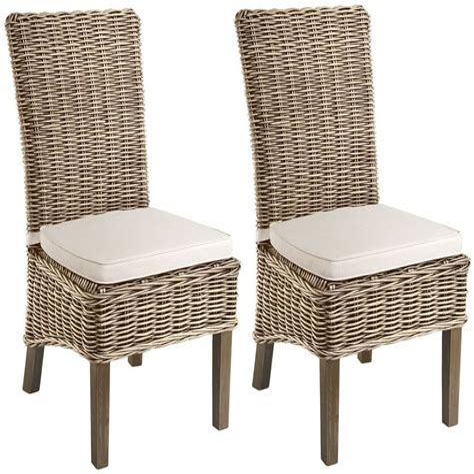 ChairWicker-Furniture-Cushions