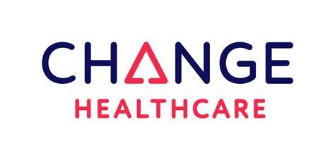 Change-Health-Care-InterQual-Icon