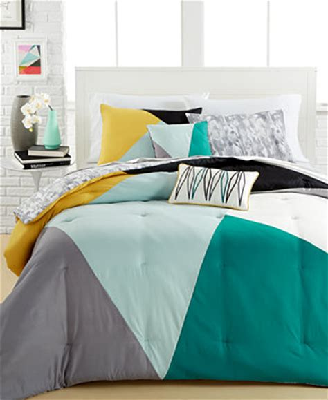 Charter-ClubQuilted-Blanket