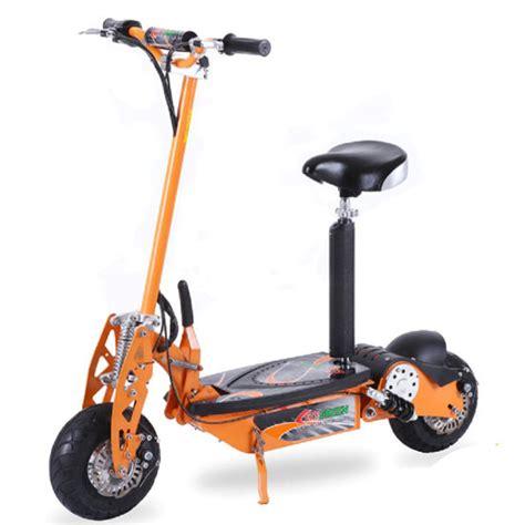 Cheap-ElectricScooter