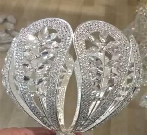 Cheap-Wedding-Bouquets