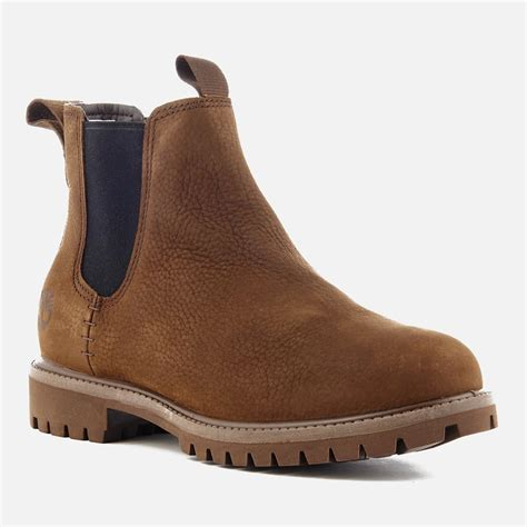 Chelsea Boot Timberland