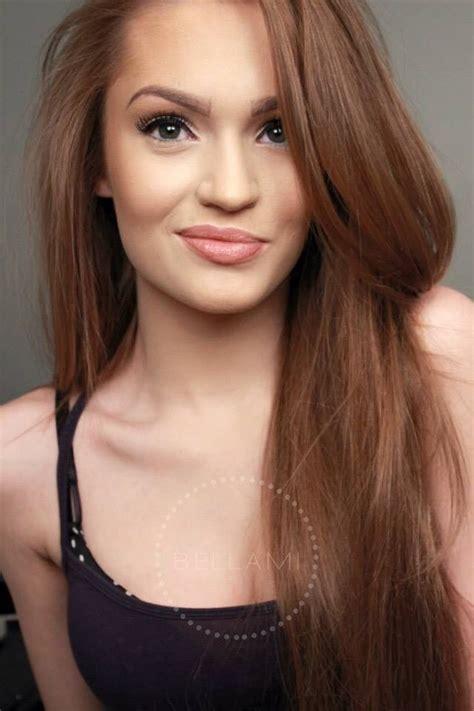 Chestnut-Auburn-HairColor