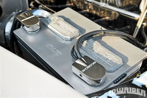Chevy-TruckStarter-Wiring
