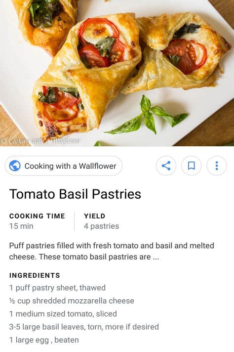 ChickenPuff-Pastry