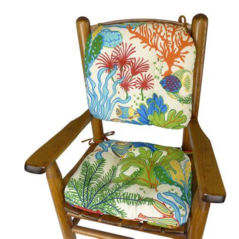 ChildRocking-Chair-Cushion