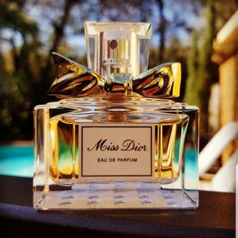 Christian-DiorPerfume-for-Women