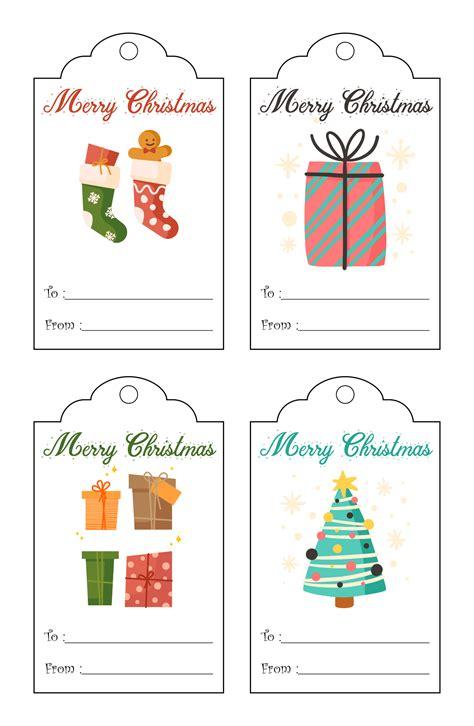 Christmas-Gift-Tagsto-Print-Out