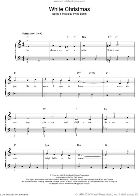 Christmas-Sheet-Musicfor-Piano