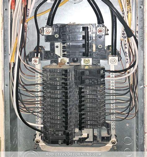 Circuit-Breaker-PanelWiring-Diagram