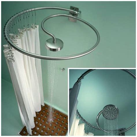 Circular-ShowerCurtain-Rod