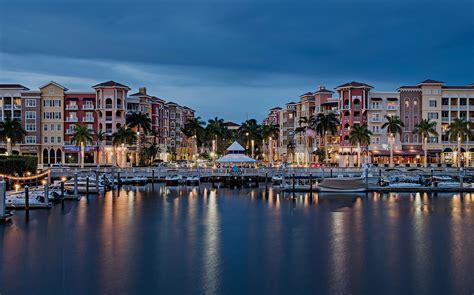 City-ofNaples-FL