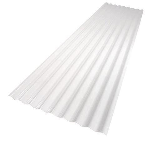 Clear-Polycarbonate-Panels-Home-Depot