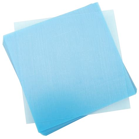 ClearPolycarbonate-Sheets