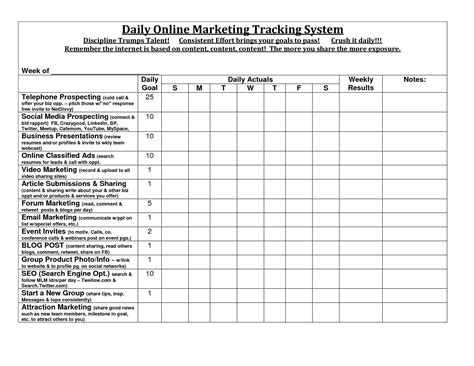 Cold-Sales-CallLog-Sheet-Template