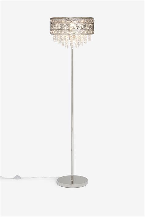 ColumnFloor-Lamp