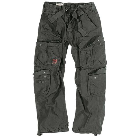 Combat US Army Trousers Work | Gps Store