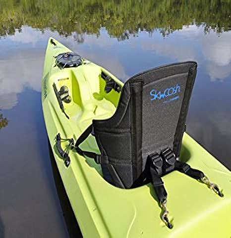 Comfort-GelSeat-Cushion