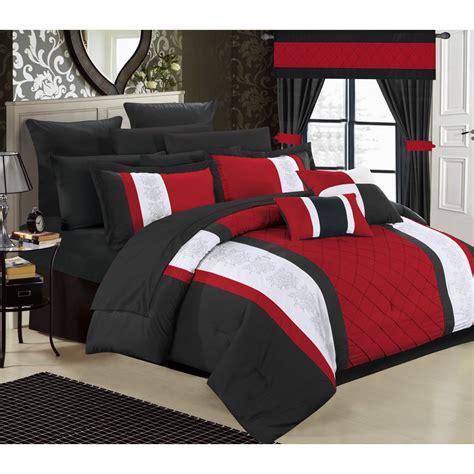 Comforter-Sets-Bedin-Bag