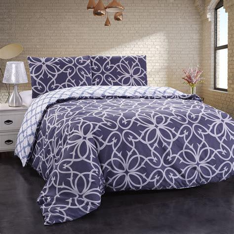 ComforterCovers-Duvets