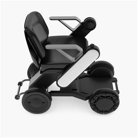 CompactMobility-Scooters
