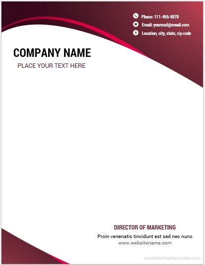 Company-LetterheadTemplate-Microsoft-Word