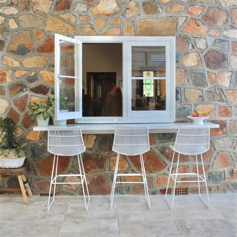 CompositeAdirondack-Chairs