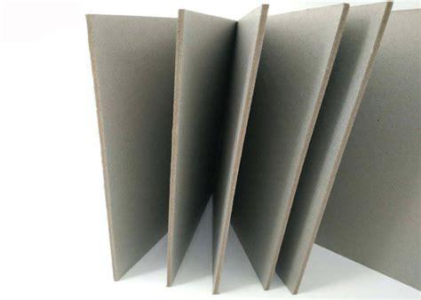 CompressedCardboard-Sheets