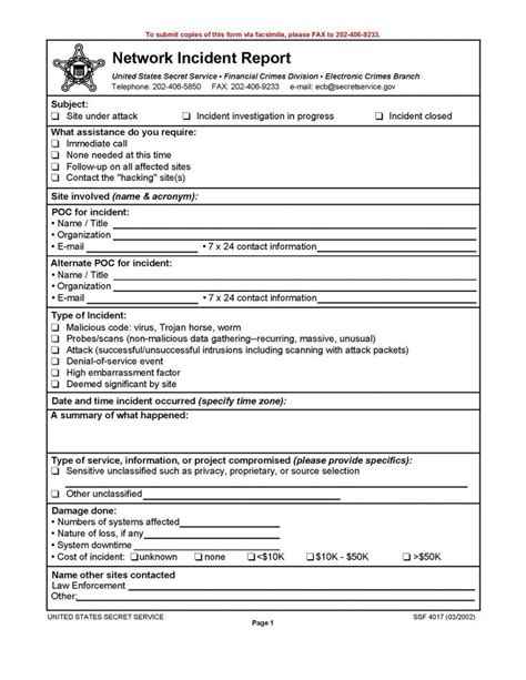 Computer-UsePolicy-Template
