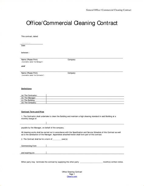 Construction-ContractProposal-Template