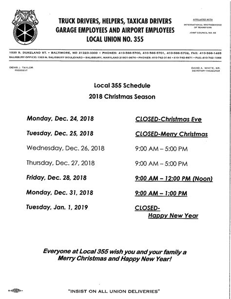 Construction-OSHA30-Cheat-Sheet