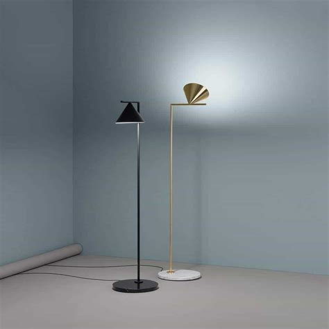 ContemporaryFloor-Lamps
