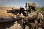 Cool Amercian Army Song WW2