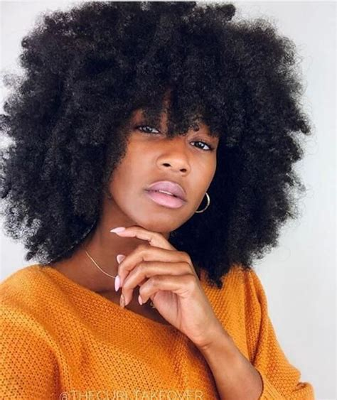 HD wallpapers some cool hairstyles Page 2