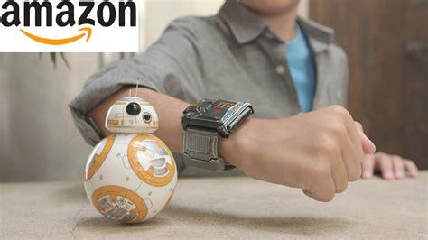 Cool-Toys-YouCan-Buy-On-Amazon