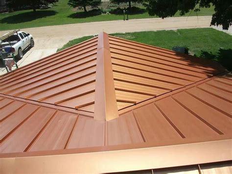 Copper-Metal-RoofPanels