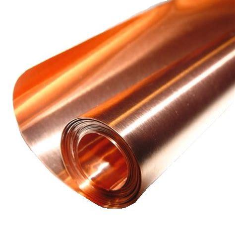 Copper-SheetGauges