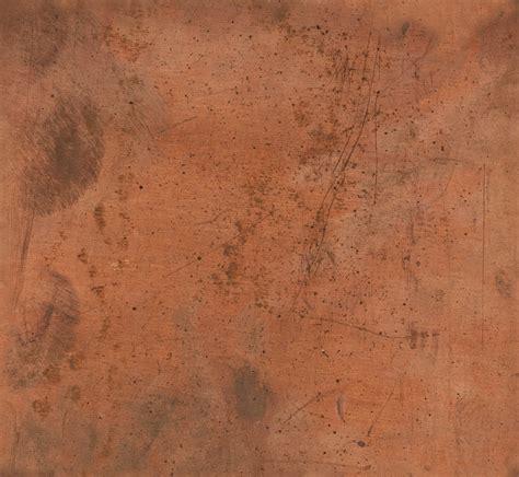 Copper-SheetTexture