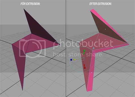 Copper-SheetThickness