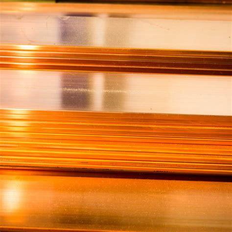 Copper-Sheets4X8
