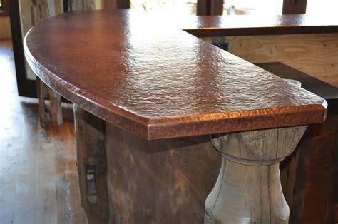 Copper-Sheetsfor-Countertops