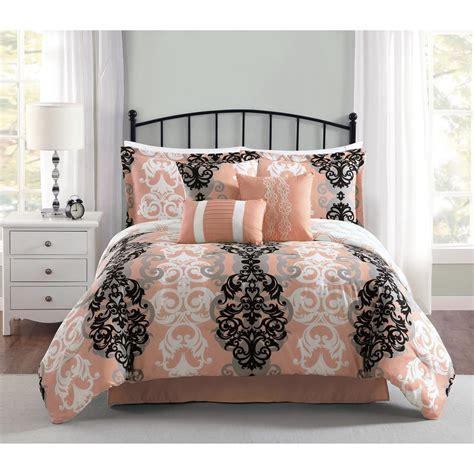 CoralKing-Comforter-Sets