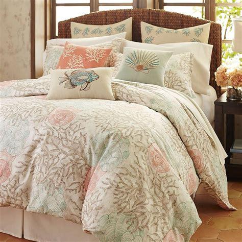 CoralReef-Bedding