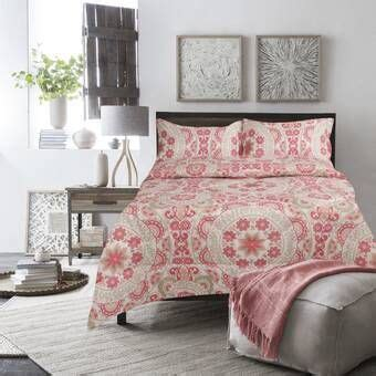 CoralSheets
