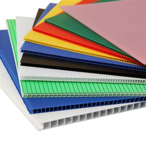 Core-PlasticSheets