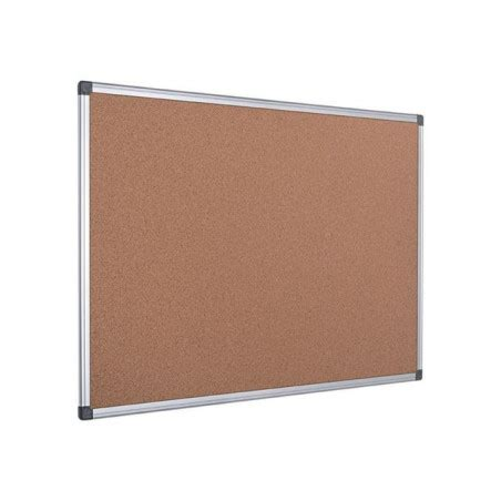CorkBoard-Roll